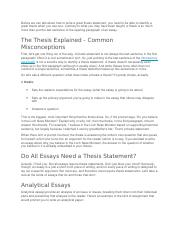 how to write a great thesis statement.docx