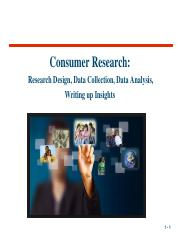 Consumer+Research+notes.pdf