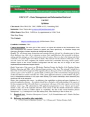 EECS-317-Syllabus-Fall2015