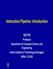 Instruction_Pipeline_Introduction.pdf