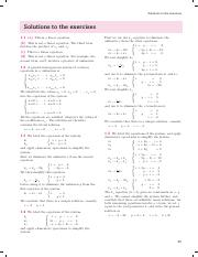 2. LA2 Linear equations and matrices_A