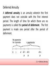 Deferred-Annuity (1)