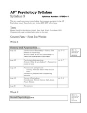 Psychology-Sample-Syllabus-3-ID-876124v1