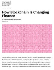 How Blockchain Is Changing Finance.pdf