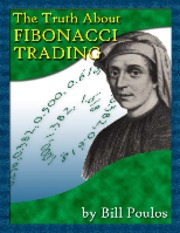 83-The-Truth-About-Fibonacci-Trading