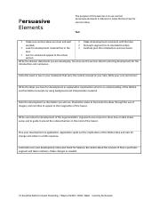 Persuasive_Elements_Worksheet(1).docx