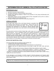 Chemical pollutants in water_UB copy.pdf