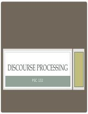 12++Discourse_Processing+Fall+2016.pdf