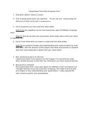 Techknowlogy GroupTopicApprovalForm Parts 1 and 2 and 4.docx