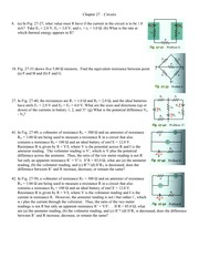 PHYS231Chapter27