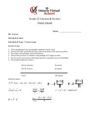 Calculus Final Exam.pdf .pdf