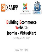 02 - Building Ecommerce Website - 2015 - V1.3.pptx