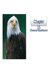 Chem 102_Chapter 15.ppt