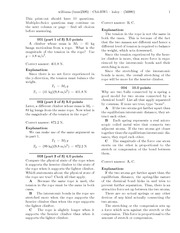 Ch4-HW1-solutions