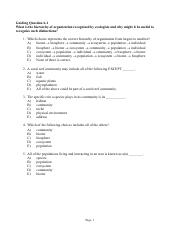 about divorce essay in respectful