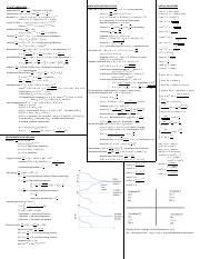 MA1506 Cheat Sheet.pdf