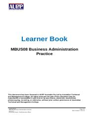 MBUS08 Learner Book. V2. 071016.pdf