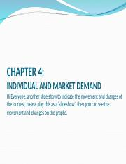 4 Chapter+4+Individual+and+market+demand