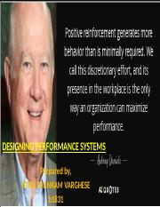DESIGNING PERFORMANCE SYSTEMS.pptx