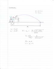 Theory_and_SampleCalc