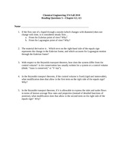 ReadingQuestions_5_Chp_4.1_4.5
