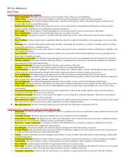 PS 21A-Midterm 2 Key Terms.docx