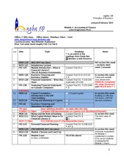 UBGA10_Mod1Finance_Syllabus