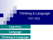 James_Lecture_15_thinking___language___student_version