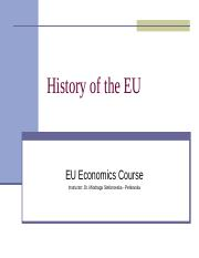 History-of-the-EU