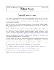 Hadoop_Tutorial_Specification.pdf