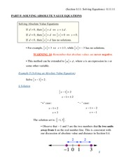 Precalc0011to0016-page11