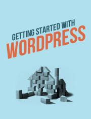 Getting-Started-with-WordPress-eBook
