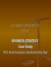 BS case study.ppt