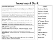 Investment+Bank