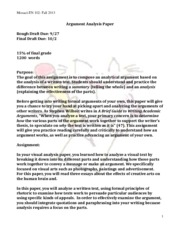 rhetorical analysis essay grading rubric Generic ap lang rubric rhetorical analysis pdf filegeneric ap lang rubric rhetorical analysis the score should reflect a judgment of the essay's quality as a.