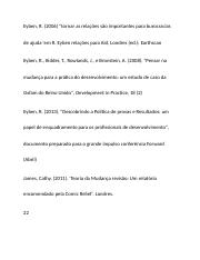 french Acknowledgements.en.fr (1)_5478.docx