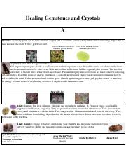 A-Collection-of-Healing-Gems-Info-and-Images.pdf