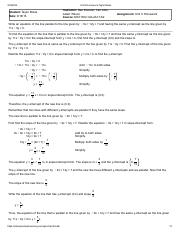 Equation of the line parallel.pdf