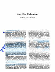 inner city dislocations.pdf