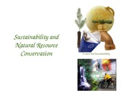 sustain_natural_resource_cons