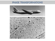 EMA3010_Phase_Transformations
