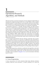 Applied_Operational_Research w SAS_Ch_1