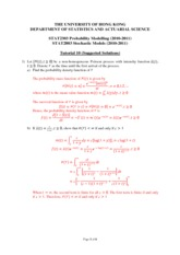 stat2303_tutorial10