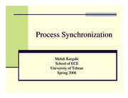 6.Process_Synchronization