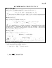 Math 2040 Worksheet 8-Differentiation Rules (2).pdf
