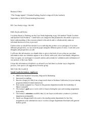 Lourdes Business Ethics Team Document.docx