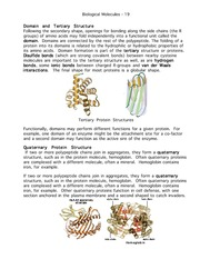 BiologicalMolecules160-page19