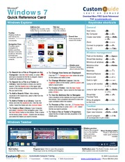 windows-quick-reference-7