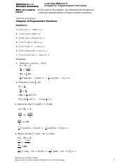 15 LM 8   Integral of Trigonometric Functions.pdf