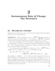 multivariable_02_Instantaneous_Rate_of_Change-_The_Derivative